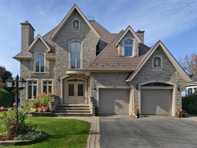 Maison à vendre à Coteau-du-Lac, Montérégie, 29, Rue  De Beaujeu, 17682607 - Centris.ca