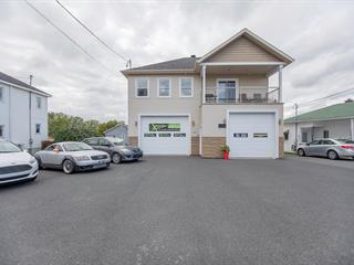 Duplex for sale in Verchères, Montérégie, 315Y - 315Z, Route  Marie-Victorin, 14595384 - Centris.ca