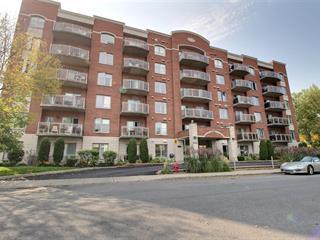 Condo à vendre à Montréal (Pierrefonds-Roxboro), Montréal (Île), 5220, boulevard des Sources, app. 104, 18588678 - Centris.ca
