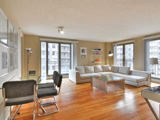 Condo / Apartment for rent in Montréal (Ville-Marie), Montréal (Island), 1700, boulevard  René-Lévesque Ouest, apt. 805, 26176454 - Centris.ca