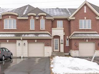 Maison à louer à Dollard-Des Ormeaux, Montréal (Île), 123, Rue de Barcelone, 28540418 - Centris.ca