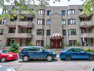 Condo / Apartment for rent in Montréal (Ville-Marie), Montréal (Island), 1440, Rue  Pierce, apt. 402, 17100922 - Centris.ca