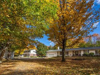 House for sale in Cowansville, Montérégie, 66 - 70, Rue  Ayers, 14666771 - Centris.ca