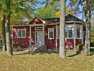 Maison à vendre à Coteau-du-Lac, Montérégie, 70, Rue le Boisé, 18847979 - Centris.ca