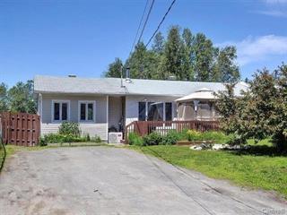 House for sale in Terrebonne (La Plaine), Lanaudière, 4920, Rue du Jalon, 13017543 - Centris.ca