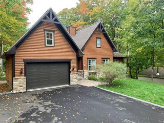 Cottage for sale in Fossambault-sur-le-Lac, Capitale-Nationale, 33, Rue des Moussaillons, 26886960 - Centris.ca
