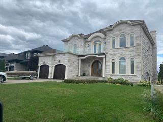House for sale in Blainville, Laurentides, 85, Rue des Roseaux, 18657206 - Centris.ca