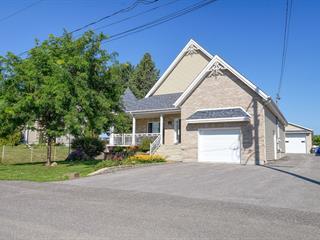 House for sale in Saint-Jacques, Lanaudière, 93, Rue  Laurin, 25782010 - Centris.ca
