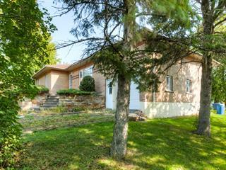 Maison à vendre à Sainte-Anne-de-Sabrevois, Montérégie, 1125, Rang  Petit-Sabrevois, 17651839 - Centris.ca