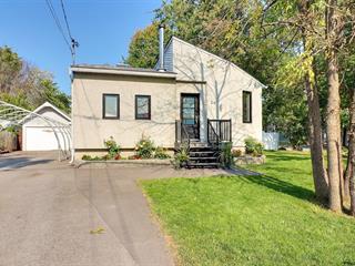 Maison à vendre à Sainte-Marthe-sur-le-Lac, Laurentides, 29, 16e Avenue, 25717983 - Centris.ca