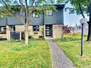 Maison à vendre à Québec (Sainte-Foy/Sillery/Cap-Rouge), Capitale-Nationale, 3310, Avenue de la Paix, 22883210 - Centris.ca