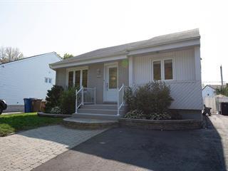 Maison à vendre à Terrebonne (Terrebonne), Lanaudière, 3100, Chemin  Comtois, 15876582 - Centris.ca