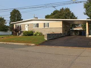 Maison à vendre à Trois-Rivières, Mauricie, 200, Rue des Pétunias, 17391496 - Centris.ca