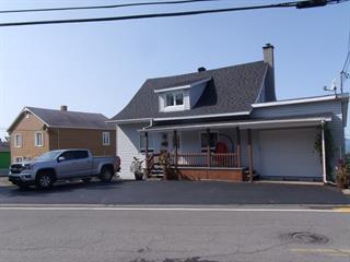 Maison à vendre à Cacouna, Bas-Saint-Laurent, 823, Rue du Patrimoine, 22854863 - Centris.ca