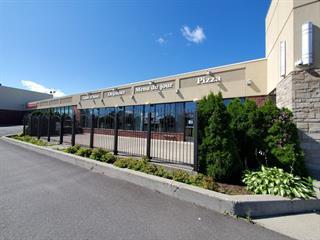 Local commercial à louer à Lévis (Les Chutes-de-la-Chaudière-Est), Chaudière-Appalaches, 912, Avenue  Taniata, local 15, 26653490 - Centris.ca