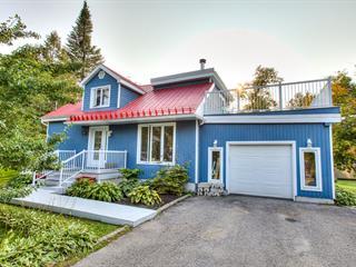 Maison à vendre à Laval (Auteuil), Laval, 88, Rue  Corriveau, 20845631 - Centris.ca