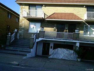 Condo / Apartment for rent in Montréal (Ahuntsic-Cartierville), Montréal (Island), 2003, Rue  Alice-Nolin, 11491478 - Centris.ca