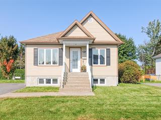 House for sale in Shawinigan, Mauricie, 3961, Rue  Émile-Deschênes, 10148760 - Centris.ca