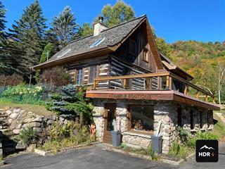 Maison à vendre à Mont-Tremblant, Laurentides, 2202, Chemin du Village, 22810889 - Centris.ca