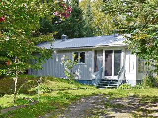 House for sale in Saint-Adalbert, Chaudière-Appalaches, 32, Chemin de la Rivière-Noire, 26501056 - Centris.ca