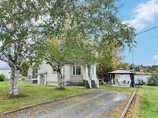 House for sale in Saint-Ludger-de-Milot, Saguenay/Lac-Saint-Jean, 159, Chemin du Grand-Lac-Clair, 13972859 - Centris.ca