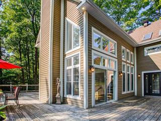 House for sale in Shefford, Montérégie, 234, Rue du Grand-Royal Est, 12875767 - Centris.ca