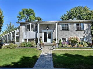 Maison à vendre à Dollard-Des Ormeaux, Montréal (Île), 2, Place  Walworth, 15023967 - Centris.ca