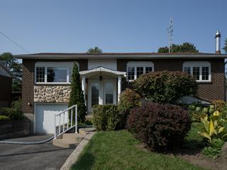 House for sale in Vaudreuil-Dorion, Montérégie, 84, Rue  Sauvé, 23329331 - Centris.ca
