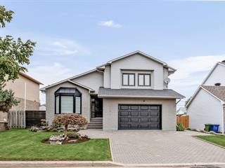 Maison à vendre à Laval (Sainte-Rose), Laval, 2519, Rue des Bergeronnettes, 15000077 - Centris.ca