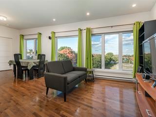 Condo / Apartment for rent in Montréal (Le Sud-Ouest), Montréal (Island), 4751, Rue  Saint-Ambroise, apt. 403, 16582973 - Centris.ca
