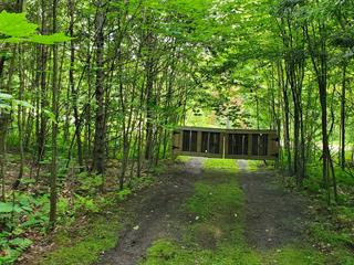 Lot for sale in Grenville-sur-la-Rouge, Laurentides, Chemin du Lac-Campbell, 20157931 - Centris.ca