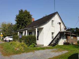 Duplex à vendre à Henryville, Montérégie, 118 - 120, Rue de l'Église, 17673265 - Centris.ca