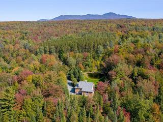 House for sale in Saint-Étienne-de-Bolton, Estrie, 294, 1er Rang, 24351241 - Centris.ca