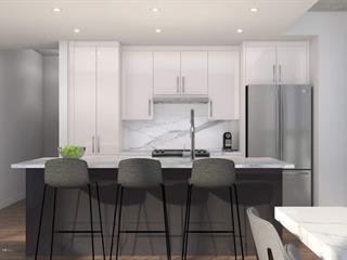 Condo / Appartement à louer à Montréal-Ouest, Montréal (Île), 255, Avenue  Brock Sud, app. 309, 10257630 - Centris.ca