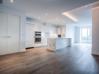 Condo / Apartment for rent in Laval (Sainte-Dorothée), Laval, 255, Rue  Étienne-Lavoie, apt. 504, 22797710 - Centris.ca