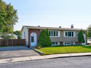 Maison à vendre à Marieville, Montérégie, 795, Rue  Desjardins, 11453791 - Centris.ca