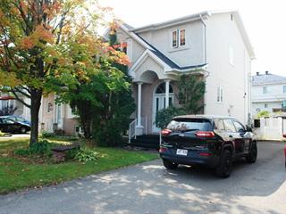 Maison à vendre à Laval (Sainte-Rose), Laval, 1881, Rue des Becs-Scies, 15401511 - Centris.ca