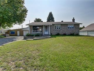 Maison à vendre à Salaberry-de-Valleyfield, Montérégie, 19, Rue  Saint-Antoine, 19743724 - Centris.ca