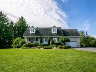 Maison à vendre à Saint-Pie, Montérégie, 263, Chemin de Saint-Dominique, 11200921 - Centris.ca