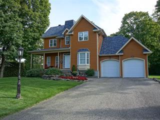 House for sale in Laval (Fabreville), Laval, 1185, Rue du Lac-de-Mai, 17674886 - Centris.ca