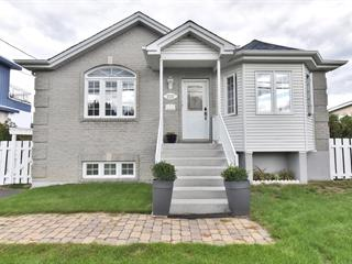 House for sale in Longueuil (Saint-Hubert), Montérégie, 3737, Rue  Windsor, 17986404 - Centris.ca