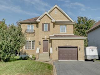 House for sale in Saint-Hyacinthe, Montérégie, 2085, Avenue de Dieppe, 24053764 - Centris.ca