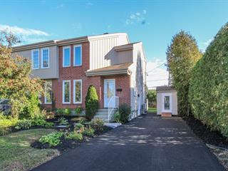 Maison à vendre à Laval (Sainte-Rose), Laval, 344, Rue  Miron, 21465664 - Centris.ca