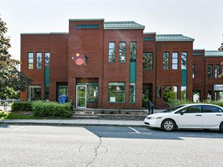 Commercial unit for rent in Longueuil (Le Vieux-Longueuil), Montérégie, 200, Rue  Saint-Jean, suite 8, 15568050 - Centris.ca