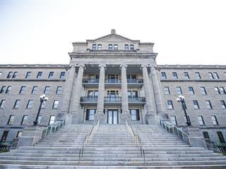 Condo à vendre à Montréal (Villeray/Saint-Michel/Parc-Extension), Montréal (Île), 7400, boulevard  Saint-Laurent, app. 409, 22626185 - Centris.ca