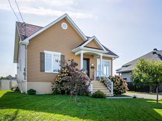 Maison à vendre à Saint-Pie, Montérégie, 348, Rue des Tourterelles, 20096585 - Centris.ca