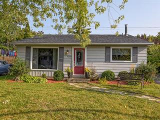 Maison à vendre à Laval (Fabreville), Laval, 3297, Rue  Donald, 11126681 - Centris.ca
