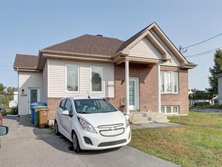 Duplex for sale in Mirabel, Laurentides, 13268 - 13270, Rue du Maquignon, 13713022 - Centris.ca