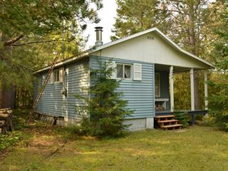 Cottage for sale in Rimouski, Bas-Saint-Laurent, 256, Chemin du Lac-Bellavance, 13834696 - Centris.ca