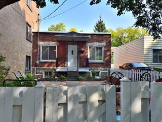 House for sale in Montréal (Le Sud-Ouest), Montréal (Island), 6880, Rue  Jogues, 26443084 - Centris.ca